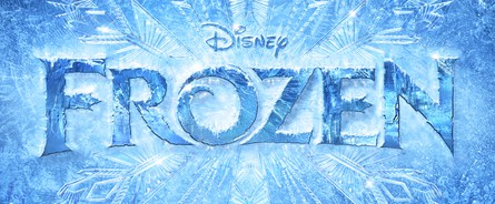 Frozen Featured Image